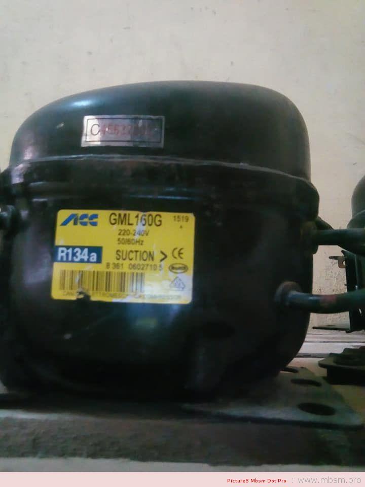 mbsm-dot-pro-mbsmpro--zel-compressors-low-back-pressure-gml200a-152w--gml200a-152w-gml180a-144w-gml160g-129w-gml140a-108w-gml110a-90w-r134a--220240v-50hz