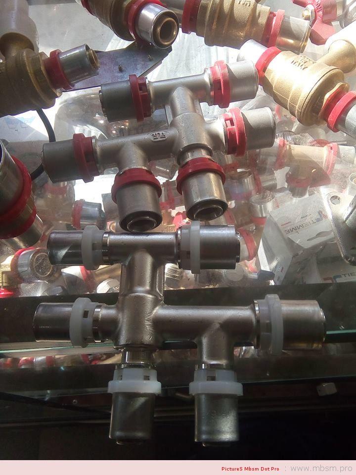 wwwmbsmpro-t-multicouche--sertissage-en-double-reduit-16-16--26-26-20-20-mbsm-dot-pro