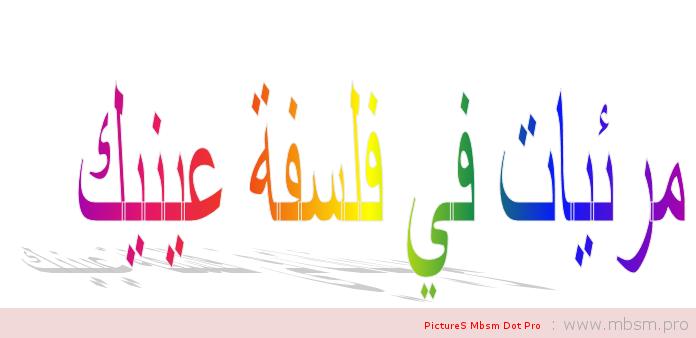 mbsm-dot-pro--------mbsmpro--pote-tunisien-mounir-ben-salah-miled----