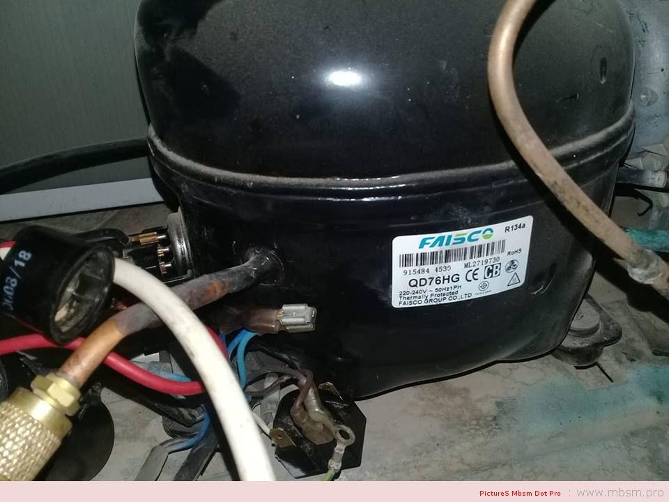 mbsm-dot-pro-wwwmbsmpro--cold-refrigeration-compressor-14-hp-qd76hg-hm-series--r134a-hbp