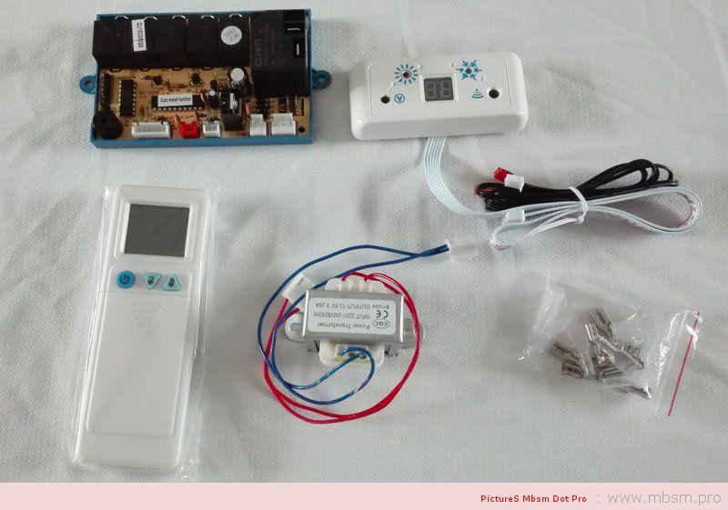 systme-de-contrle-de-climatiseur-universel-qdu03c--qdu08c--qd-u05-pgc--commande--distance-universelle-climatiseur-panneau-de-systme-de-contrle-ac-mbsm-dot-pro