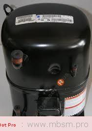hermetic-aw5524ek-compressor--20950-btu-230160-r22--220240-v50-hz-1-phase--17458333333-ton-mbsm-dot-pro