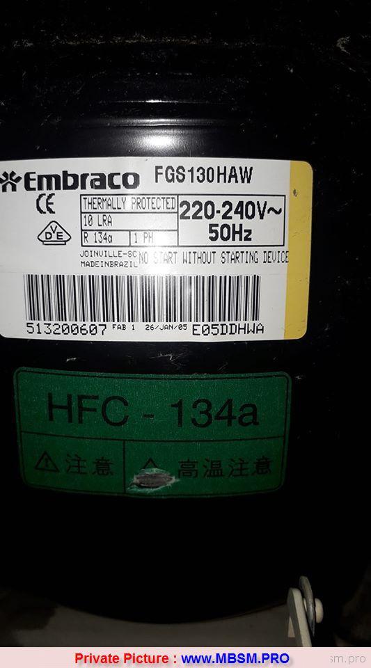 compressor-embraco-lbp-low-back-pressure-rscr-316-w-13-hp-220240-v-50-hz-1080-btuh1114-ccr134a-mbsm-dot-pro
