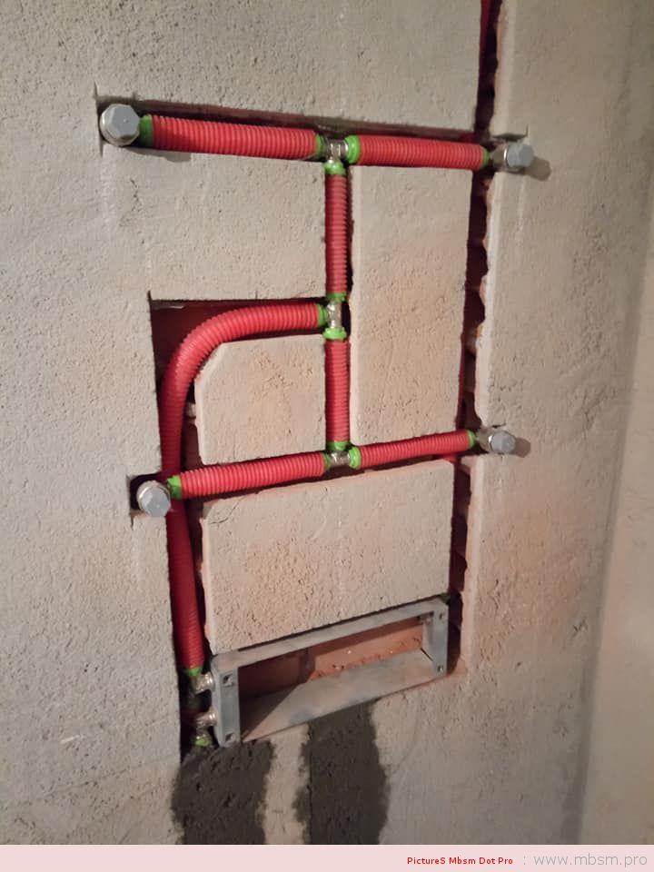 installation-de-mitigeur-de-douche-jacousie-encastr-mbsm-dot-pro