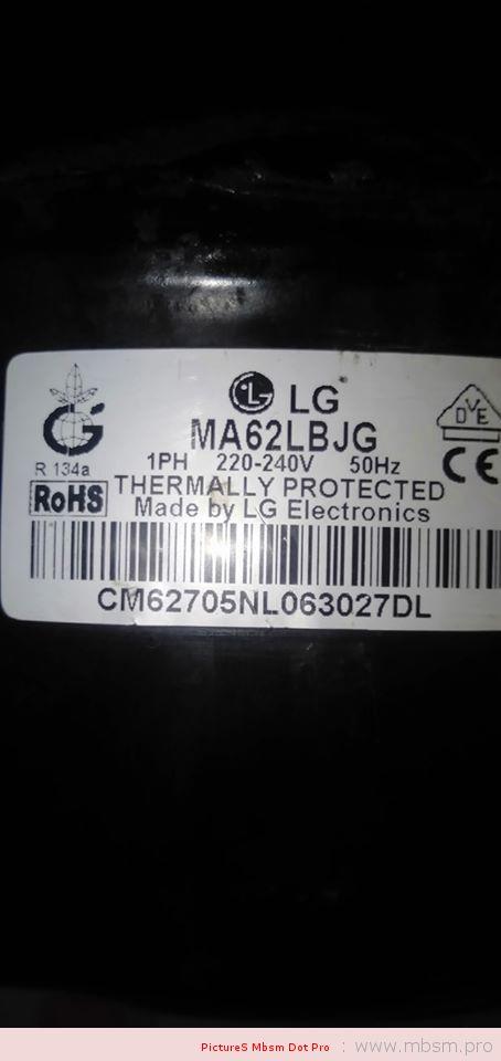 compressors--lg-ma62lbjg-15-hp--gaz-r134a-mbsm-dot-pro