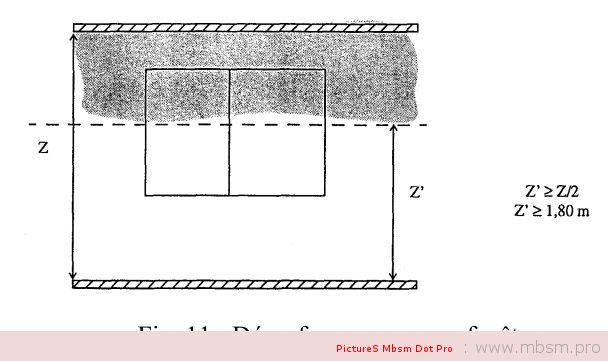 pdf--calcul-dsenfumage-pour-immeuble-mbsm-dot-pro