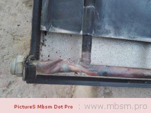 mbsmdotproprivatepictureerreurdemontageetdemontagepanneausolaire3-mbsm-dot-pro