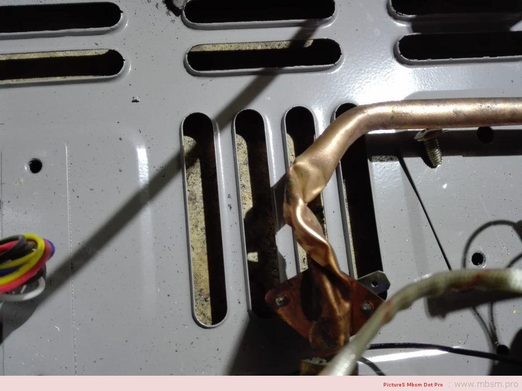 erreur-grave-montage-chauffe-bain-lectronique-mbsm-dot-pro