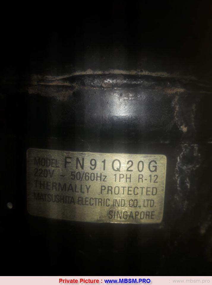 fn91q20g--14hp--electrostar--r12-refrigerator-compressors--220v5060hz--1phase-for-refrigeratorfreezer-mbsm-dot-pro
