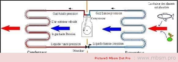 rfrigrateur--comment-a-marche--mbsm-dot-pro