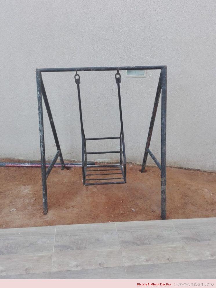 un-petit-projet--raliser--une-balanoire-haute-scurit-pour-les-enfants-mbsm-dot-pro
