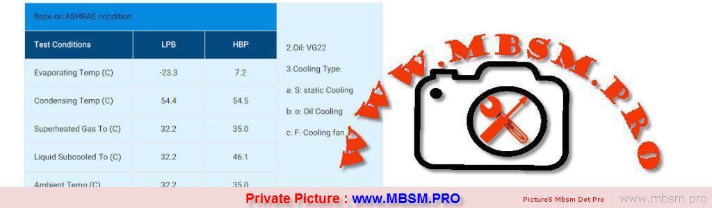 panasonic-compressor-r134a-qb-series--qb66c13gpx5--15-hp-1phase--165-w--rsir-ptc-relay-220v-50hz-mbsm-dot-pro