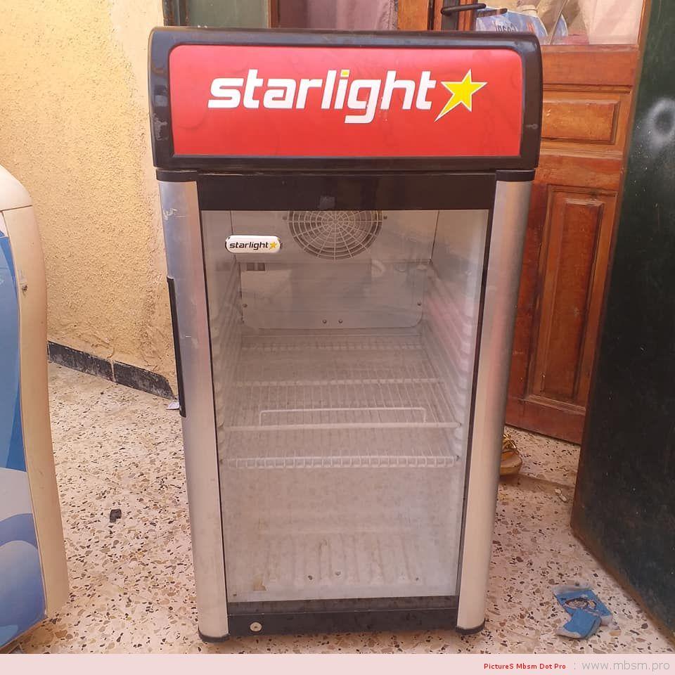 high-efficiency-refrigerator--compressor--lbp-qd65h-15hp-60hz-65cc-185w-r134a-lbp-piston-reciprocationg-mbsm-dot-pro