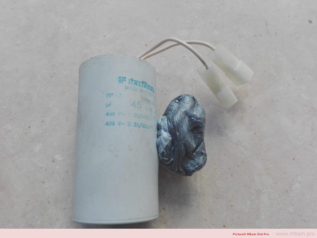 images--explosion-dun-condensateur-condensator--capacitor--de-dmarrage-en-surtension-mbsm-dot-pro