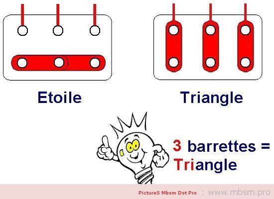 branchement-triangle-220v-ac-mbsm-dot-pro