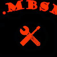 archive-mbsm-dot-pro