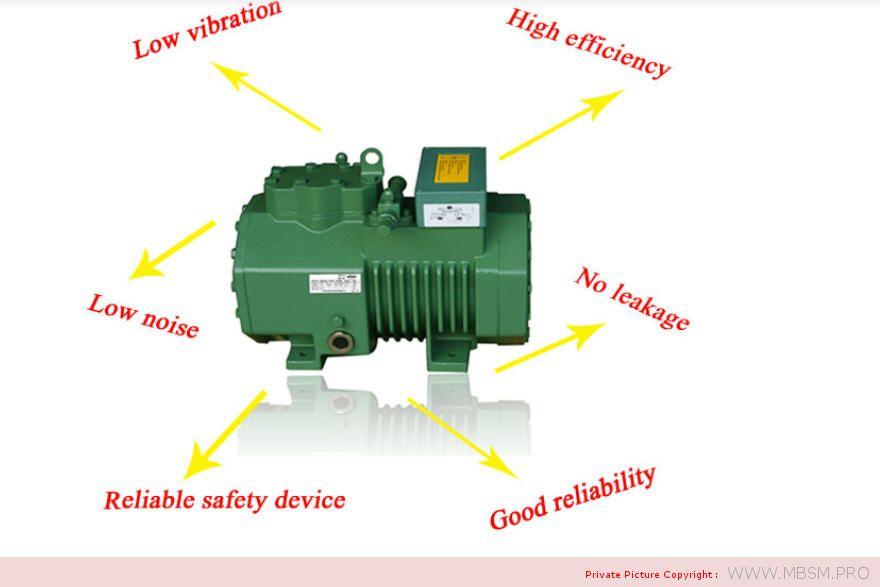 3hp--2cc32--bitzer-semi-hermetic-refrigeration-compressor-for-cold-storage-mbsm-dot-pro