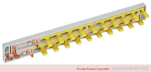 un-accessoire-elctrique-le-peigne-lectrique-dalimentation-pour-tableau-mbsm-dot-pro