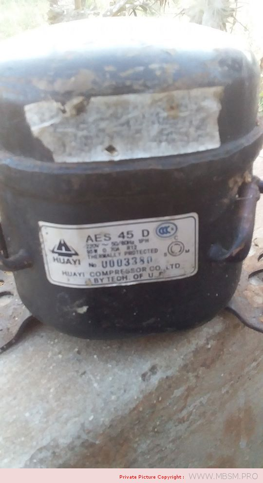 aes45d--huayi-compressor-coltd--18hpbig--hbp-pression-r12-mbsm-dot-pro