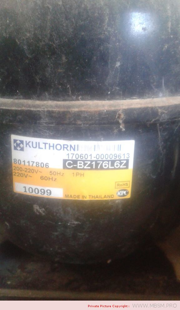 kulthorn--r134a-high-temperature-compressor-cbz-serie-220240-v-5060hz-mbsm-dot-pro