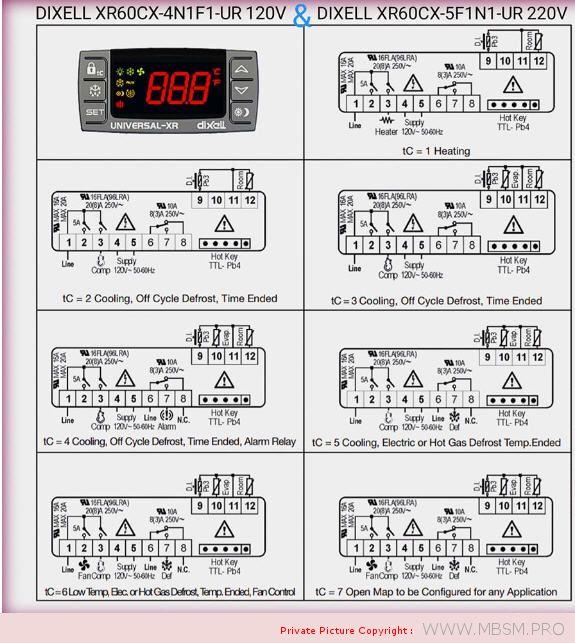 dixell-xr60cx4n1f1ur-120v--dixell-xr60cx5f1n1ur220-mbsm-dot-pro