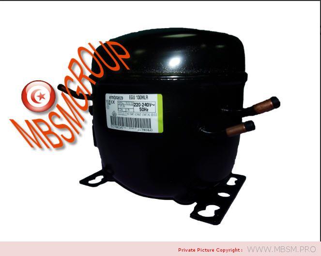 egu130hlr-embraco-aspera-13hp-lbp-compressor--hermetic-313-w--oil-volume-l-018-oil-poe-22-vladagent-r134--bhzf-220240-v-501-mbsm-dot-pro