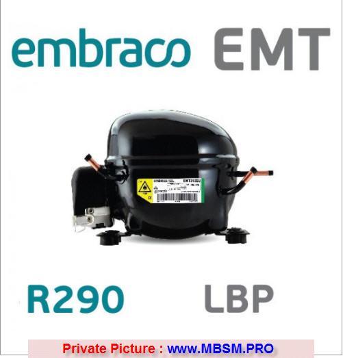 compresseur-aspera--embraco-emt-emt2121u-r290-13-hp--220240v-50-hz-cylindre---556-cm3--moteur-type-csir77lra--oil-180ml-mbsm-dot-pro