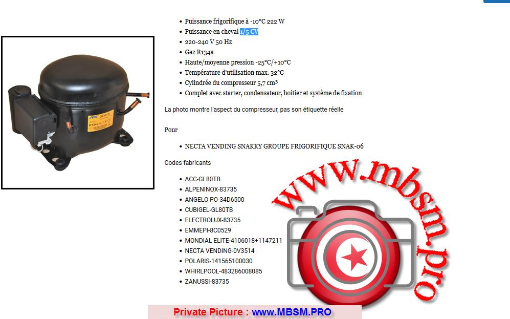 compressor-moteur-hp-csir-avec-condensateur-cubigel-gl80tb-r134a-15hp-230v-hmbp-highmedium-back-pressure-mbsm-dot-pro