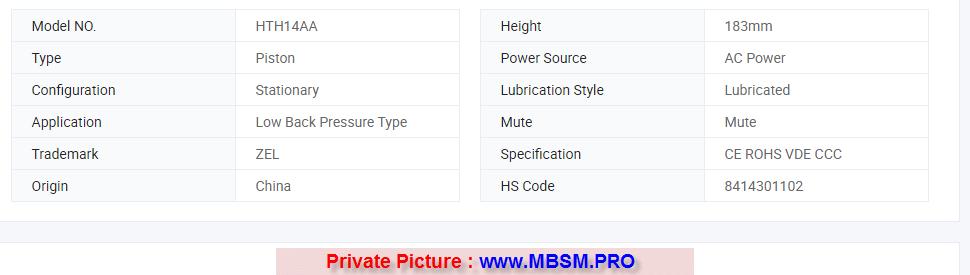 rsirrscr-compresseur--acc-cubigel-electrolux--hth14aa-r600--220--240-v50-hz14hp-engine-14-cmlbp-245w-mbsm-dot-pro