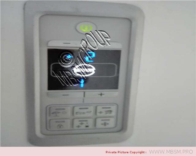 compressor--htk95aa--r600-15hp-kappa-lbp--smart-technology-rfrigrateur-indesit-2-portes--no-frost-mbsm-dot-pro