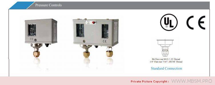 pdf--hvac-et-refrigeration-parts-copper-chemicals-compressors-controls-coils-fans--motors-electronics-service-tools-supplies-mbsm-dot-pro