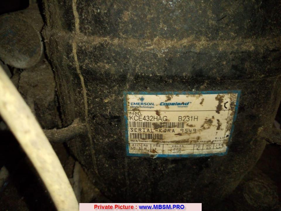mbsmpro-copeland-kce432hag-compresseur-hermtique-14hp-r134-1ph--afcon-industrial-equipmenthigh--medium-temperature-hbp--cbp-mbsm-dot-pro