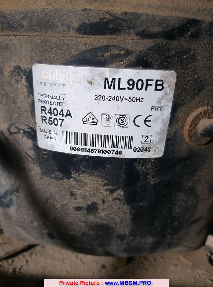 ml90fb-cubigel-r404a--r507-lbp-compresseur-hermtique-13hp-230v-50hz-mbsm-dot-pro