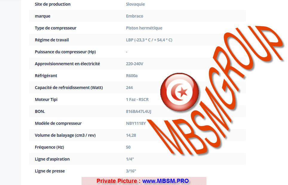 compresseur-embraco-aspera-nbm1118y-nby1118y-coolant-r600a-nby1118y-220240v-50hz-lbp-fully-hermetic-108kg-14hp-mbsm-dot-pro