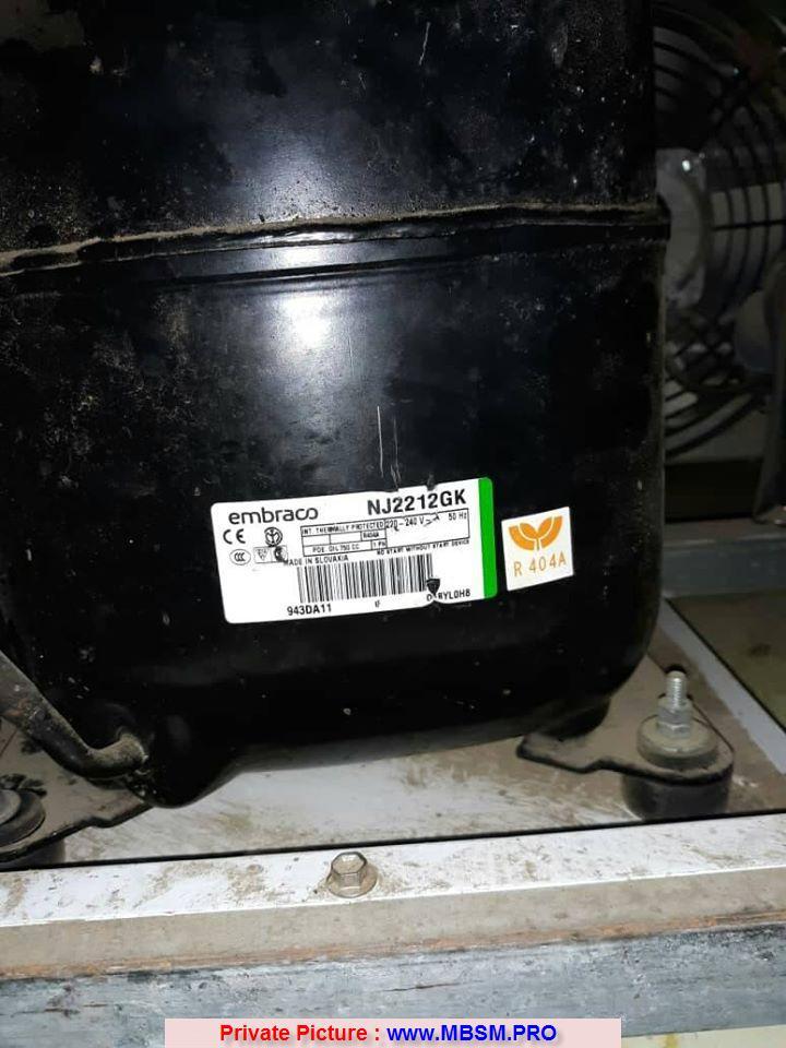compressor-embraco-aspera-nj2212gk-lbp--r404a-r507-220240v150hz-15-hp-3438-cm3-lra-360-a-csr-lubricant-charge-750ml-poe-22--1547-w-at-233--544--mbsm-dot-pro