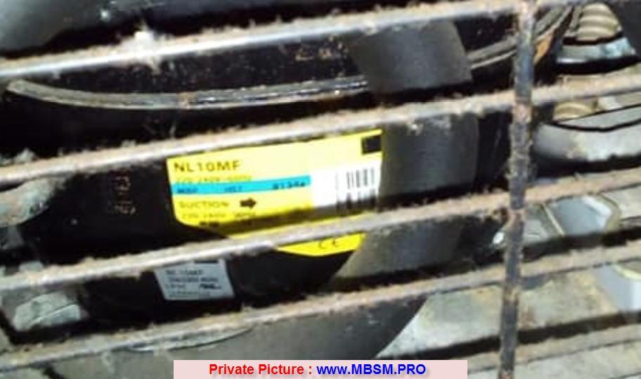 nl10mf-13-hp-105kg-13hp-hermtiquecompressor--danfoss-secop-r134a-220240v-50hz--208230v-60hz-mbp-medium-back-pressure-csir--rsir-resistance-start--capacitor-run-mbsm-dot-pro