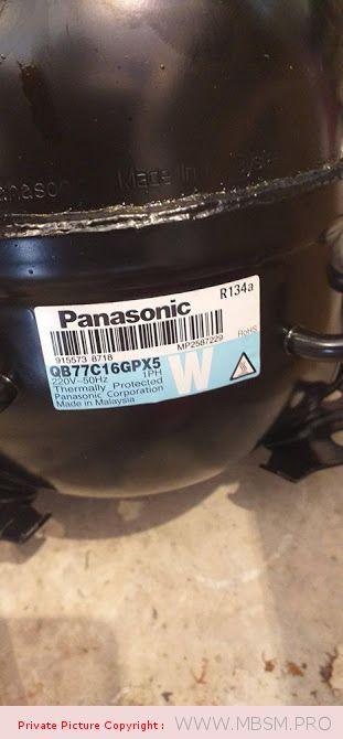 r134a-qb-series-panasonic-air-conditioner-compressor-all-application--refrigerant-lbp-r134a-mbsm-dot-pro