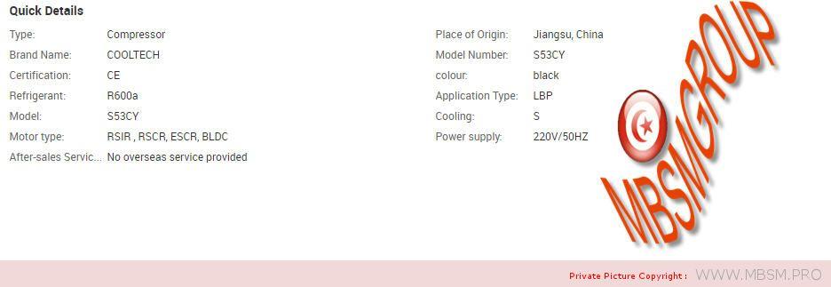 electrolux--group-compressorfridgefreezer-r600a-110hp-s53cy-1ph220v50hz-lbp--industrial-refrigeration-mbsm-dot-pro