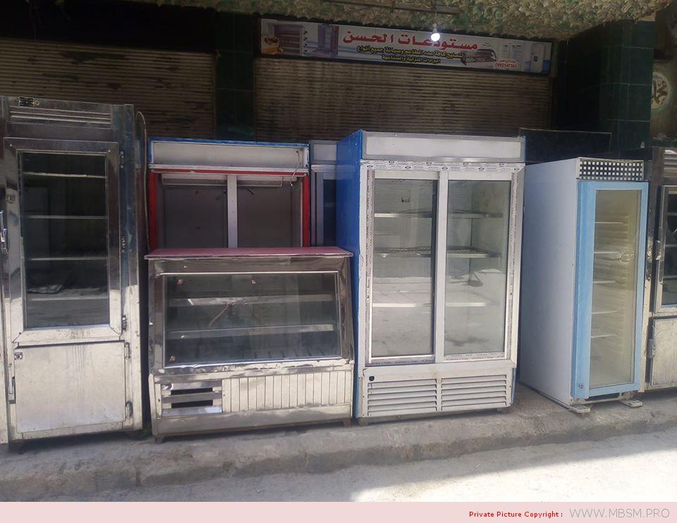 34hp-big-cappacitor-10uf-csr-danfos--secop-refrigerator-freezer-r134a--compressor-sc21g--104g8140--230-v-60hz-lbp--hbp-218-a-mbsm-dot-pro