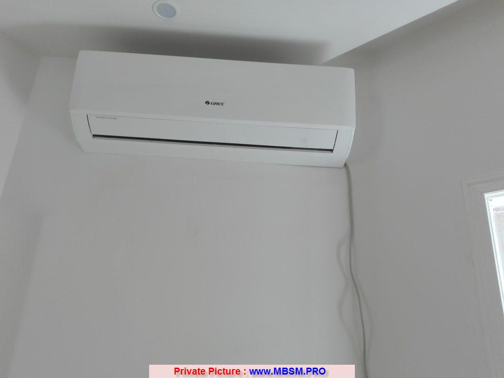 application-pour-les-pro-seulement--soudure-de-raccord-de-climatiseur-a-laide-demboiture-mbsm-dot-pro