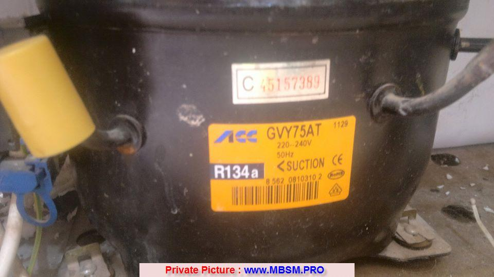 compressor-acc-cubigel-huayi-electrolux-zem-gl80aa--gvy75aa-lbp--r134a-220--240v150hz-15-hp-discharge-752-cm3-motor-type-rsir--rscr-oil-type-ester-oil-charge-180-cm3-150-w-at-25--55--input-power-current-146-w-116-a-expansion-device-capillary-cooling-static-weight-86-kg-mbsm-dot-pro