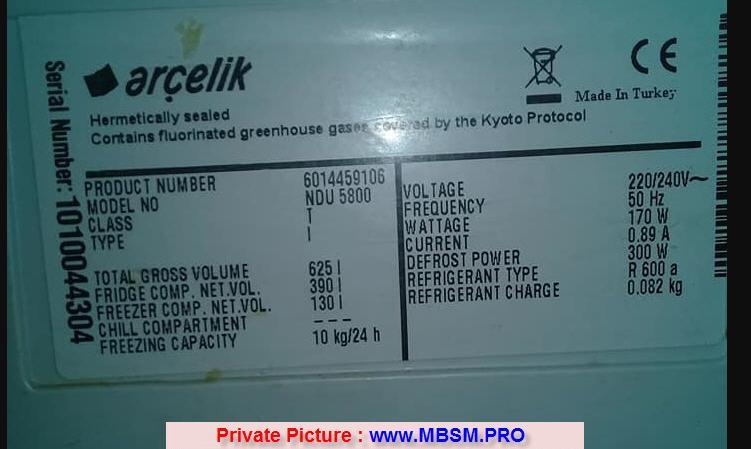 mts-185-mts22420-turk-elektrik-14-hplbp--r600a-lra-139amp-194220vac-50hs--170w-mbsm-dot-pro