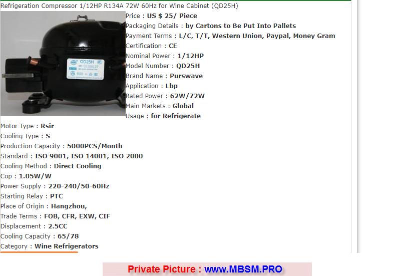 compressor-112hp-qd25h-r134a112hp-6272w-mbsm-dot-pro