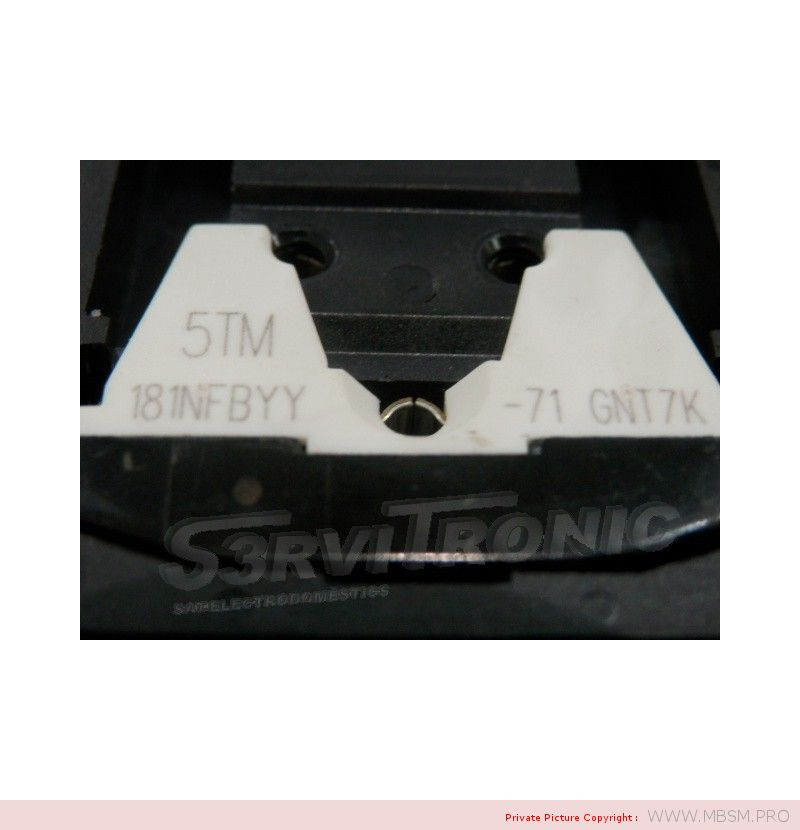 clixon-zbs1116-6sp9029--compressor-jiaxipeta-zbs1116cy-frigorifico-edesa-metalf67-113w-035a-r600a-220240v50hz-mbsm-dot-pro
