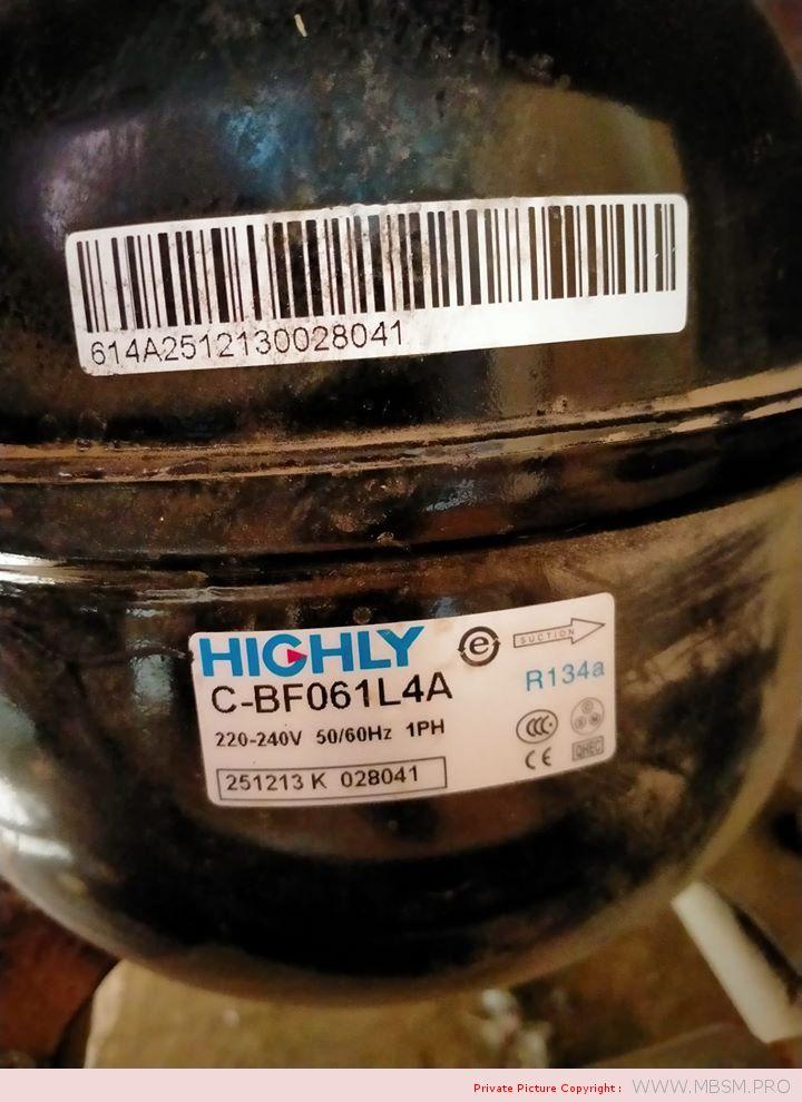 lbp--15hp-highly-compressor-cbf061l4a-low-voltage-start-160v260v-rsirrscr-170w-mbsm-dot-pro
