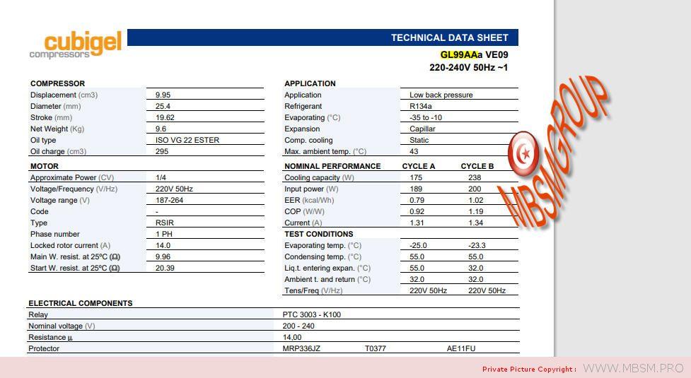 no-frost-egl99aa-zmc-refrigerator-df40-silver-ideal-zanussi-ideal-zanussi-egl99aa-zmc-df-40-elgance-compressor-acc-cubigel-huayi-electrolux-zem-gl99aa-gl99aa-lbp--r134a-220240v150hz-14-hp-discharge-993-cm3-motor-type-rsir-lra-144a-mbsm-dot-pro