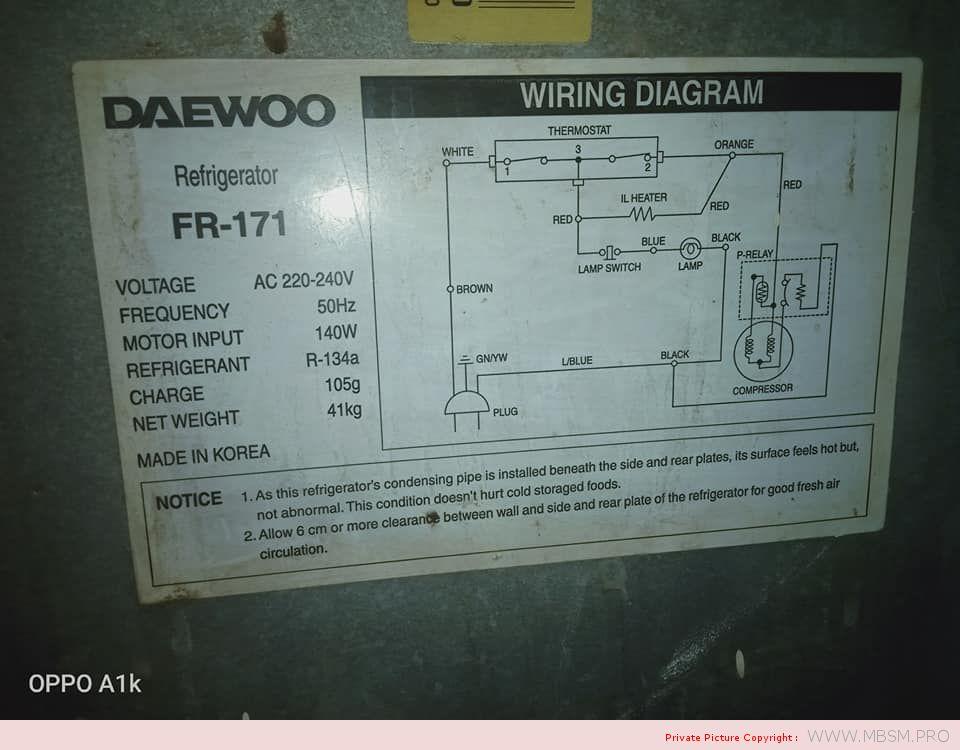 compresseur-hermtique-daewoo-hsl19je5-rla-55-r134a-lbp-220240v--50hz--133144-w--16hp-516-btu-rsir-mbsm-dot-pro