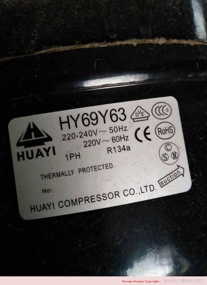 huayi-refrigeration-compressor-hye69y63r134a-lbp-195w-15hp--rsir-mbsm-dot-pro