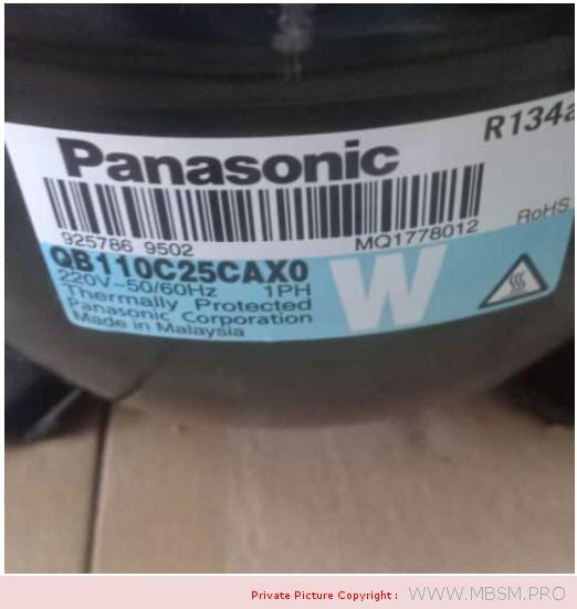 panasonic-refrigerator-freezer-compressor-qb110c25caxo--13-hpbig--csir-mbsm-dot-pro
