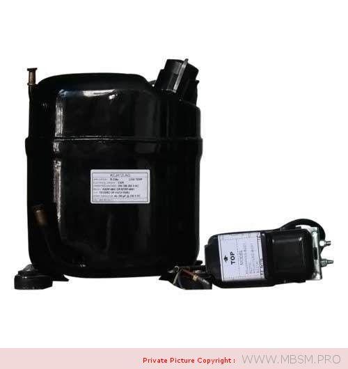 r134a-mbp-copeland-hermetic-reciprocating-freezer-compressorkcj467hag-12hp-mbsm-dot-pro